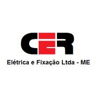 CER Elétrica e Fixação Ltda